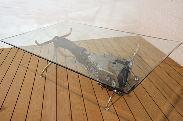 red-bull-fi-gearbox-table